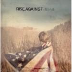 """""""Endgame"""" von Rise Against"""